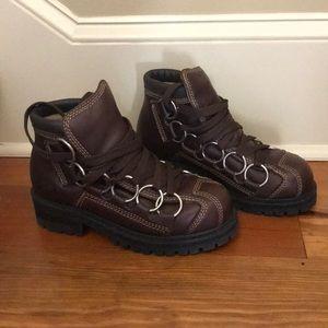 Women s Gbx Boots on Poshmark 4c7871b411